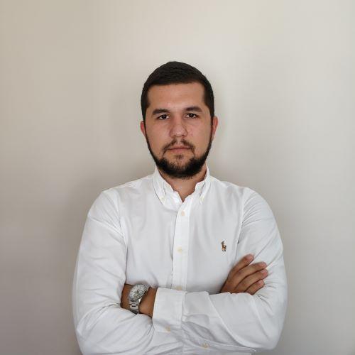Aleksandar Maletić